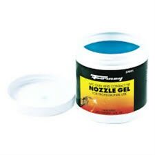 Forney 37031 Nozzle Gel For Mig Welding, 16-Ounce