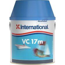 International VC 17m - 2 Liter Antifouling