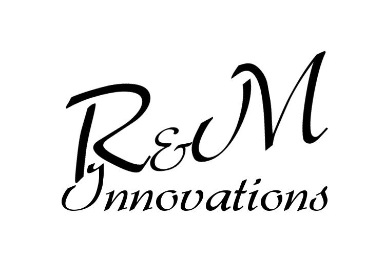 R&M Innovations