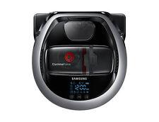 Samsung SR20M7070WS VR20M7070WS/SA POWERbot VR7000M Robot Vacuum - RRP $999.00