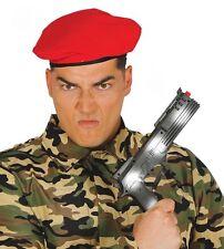 Pistola arma golpey pistola Space Weapon 29 cm MIB Terminator agente