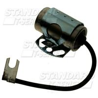 A//C Condenser  Standard//T-Series  DR90T