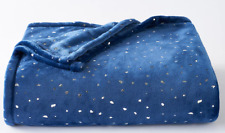 """The Big One  Supersoft Plush Throw 60"""" x 72"""""""
