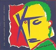 Dance & Electronic's Musik-CD DVD-Audio