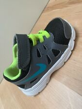 Nike Amputee Right Side Shoe Kids Childrens Size 5C