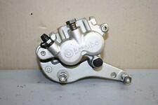 KTM LC4 640, Bremszange vorne, Brembo 03