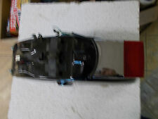 1984 Honda VT700C Shadow Rear Fender;80100-ME9-000ZB