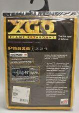 XGO Mens Phase 1 Flame Retardant Pant - Desert Sand - XLarge - New