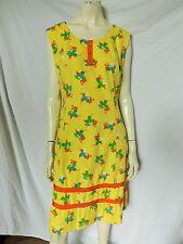 Mod/GoGo Vintage Sundresses for Women
