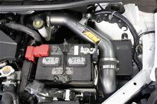 Fits 2017 Nissan Sentra 1.6L L4 AEM Gunmetal Gray Cold Air Intake System +15HP!