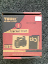 "***NEW*** ""Old Stock"" Thule TK3 Tracker Kit 3"