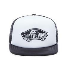 premium selection 868f5 25f14 VANS CAP günstig kaufen | eBay