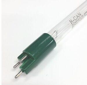 STERILIGHT / VIQUA S287RL REPLACEMENT UV-C LAMP FOR SIQ, SC2, SSM-14 Series
