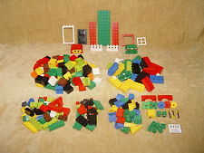 LEGO Sets: Creator: Basic Set: 6161-1 Brick Box (2007) 100% Many Builds!
