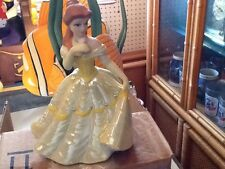 Disney Belle Figurine Sri Lanka