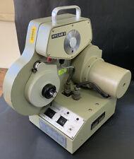 HYCAM II High Speed 16mm Film Camera Ex-Army 11,000 FPS
