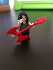Lego Dimensions 71285 Marceline Vampire Queen Minifigure Only NEW