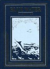SALT WATER FLY FISHING - BROOKS, JOE - NEW HARDCOVER BOOK