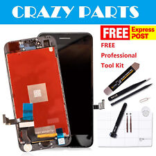 For iPhone 5s 5C 6 6s 7 8 Plus LCD Screen Replacement Digitiser Display Assembly