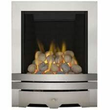 Focal Point Gas Fire Fireplaces