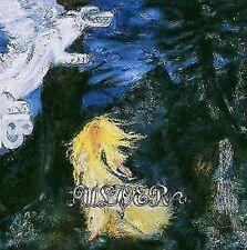 Ulver - Kveldssanger Nuovo CD