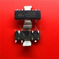 10pcs TBA810P SGS 7W AUDIO AMPLIFIER IC