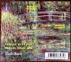 France 2010  F4479 Jardins de France - Les Jardins de Giverny