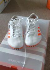 Adidas Adizero Prime SP Running Spikes Size 5 UK