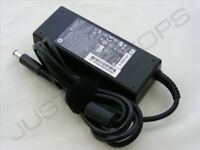 Original Genuino HP Elitebook 8470P 6930p 90W Smart Cargador Adaptador AC PSU