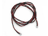 JR 36-inch Remote Extension Wire JRPA185
