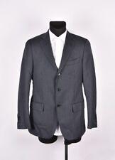 Piombo Men Jacket Blazer Size EU50 UK40
