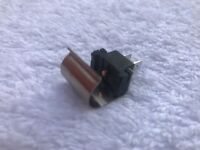 Glowworm Flexicom 24CX 30CX & 35CX Clip On NTC Sensor Thermister 0020014160