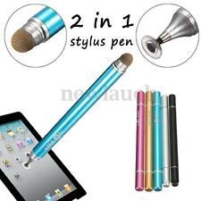 Stylets iPhone 5s pour téléphone mobile et tablette Apple