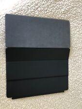 Apple Smart Keyboard Folio Case for 12.9-inch iPad Pro (1&2Generation), Black -