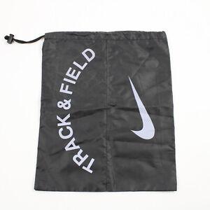 Nike Bag - Other Unisex Black Used