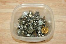 2 lbs Scrap Transistors Gold & Precious Metal Recovery