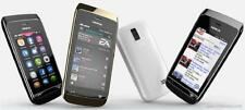 Original Nokia asha 310 RM-911 touch screen 2MP Camera WIFI Bluetooth FM radio