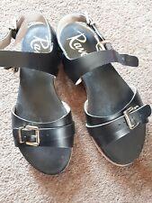 Ravel Sandals BNWT Size 7