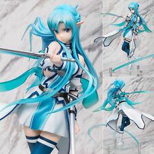 New Anime Sword Art Online Yūki Asuna Yuuki Asuna ALO Ver. 1/7 Figure