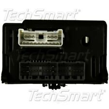 Lighting Control Module TechSmart S61006