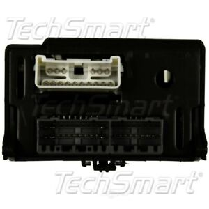 Lighting Control Module fits 2003-2004 Mercury Grand Marquis  TECHSMART