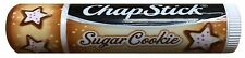 Chap Stick Limited Edition Sugar Cookie, 0.15 oz