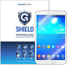 """G-Shield® Genuine Tempered Glass Screen Protector For Samsung Galaxy Tab 3 8.0"""""""
