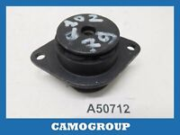 Support Engine Rear Engine Mount Malo For FIAT Fiorino Uno 6066