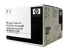 GENUINE HP Q3675A IMAGE TRANSFER KIT COLOR LASERJET 4600 4650 New