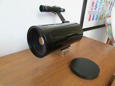 SkyWatcher SkyMax 102mm OTA  Maksutov-Cass Telescope,finderscope ex con