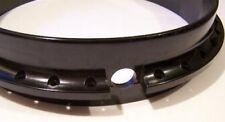Phenolic Banjo Resonator Rim Harmony New Luthier Parts ZB3806