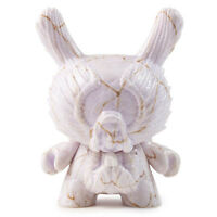 Kidrobot Arcane Divination Gabriel Marbled Dunny 5 Inch Figure NEW IN STOCK Art