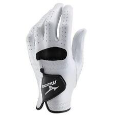 Mizuno Golf Gloves for Men