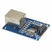 LOTx2 26.680MHZ CRYSTAL HC-49U QUARTZ OSZILLATOR CRYSTAL HC-49U 5mm NDK NEW